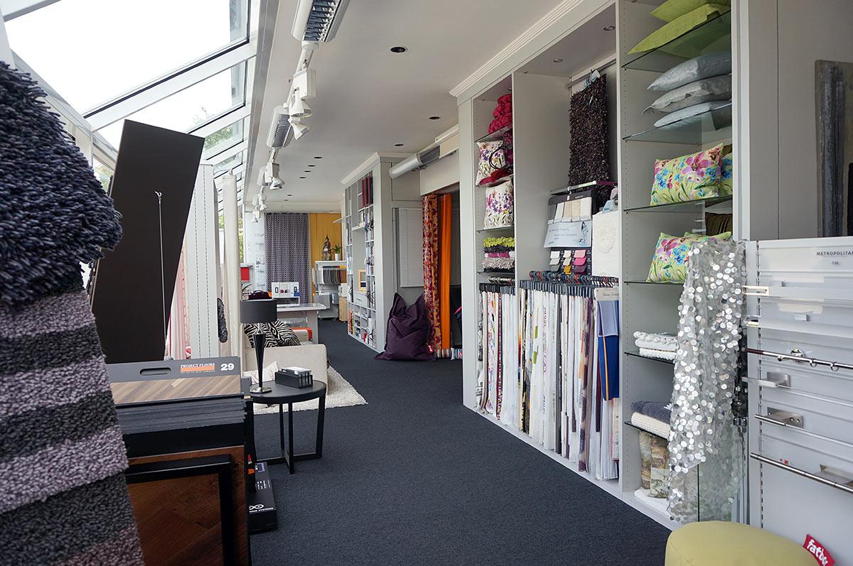 raumausstattung nothaft ismaning bodenbel ge vorh nge. Black Bedroom Furniture Sets. Home Design Ideas