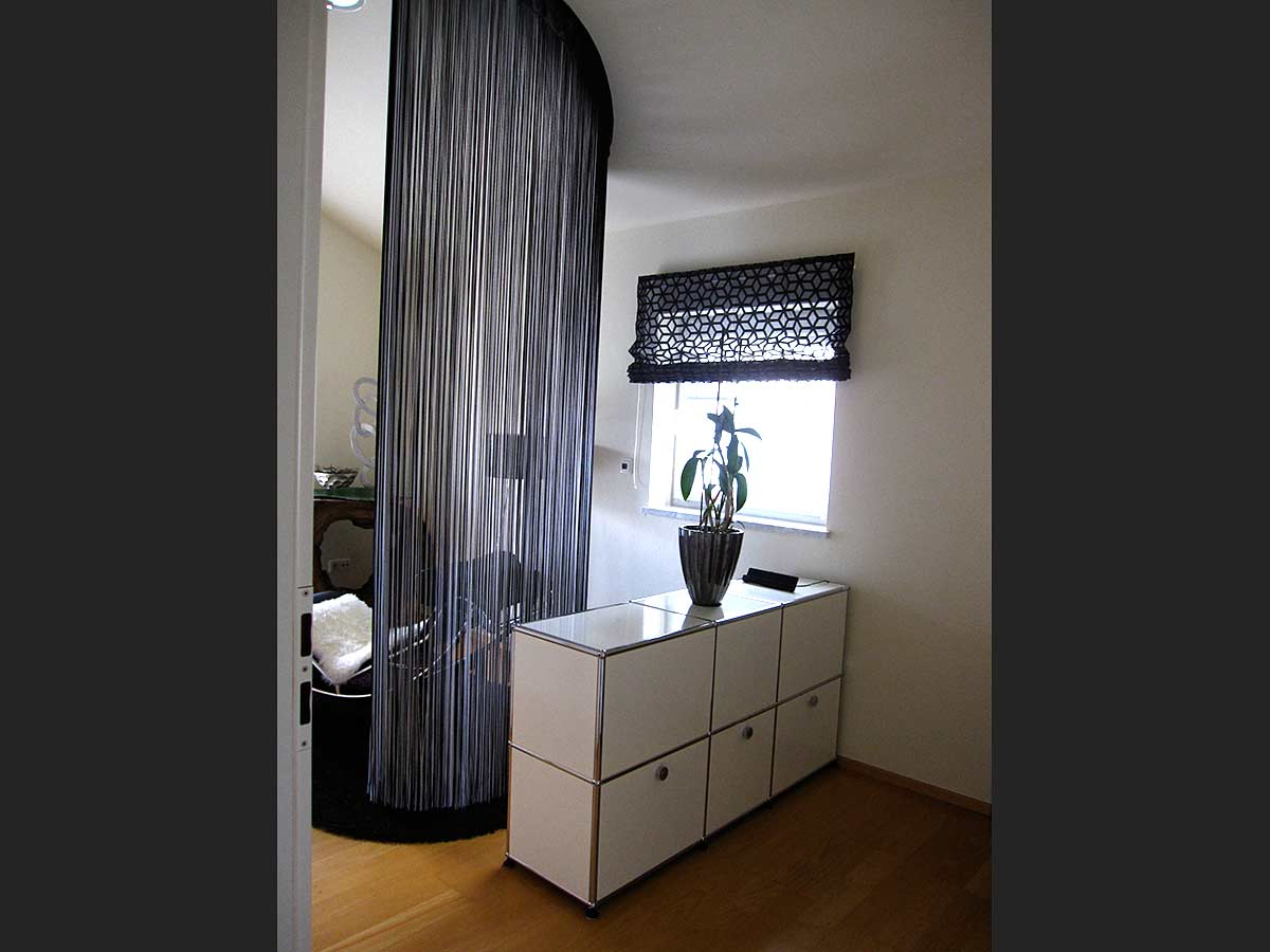 vorhnge mnchen good vorhnge und gardinen with vorhnge. Black Bedroom Furniture Sets. Home Design Ideas